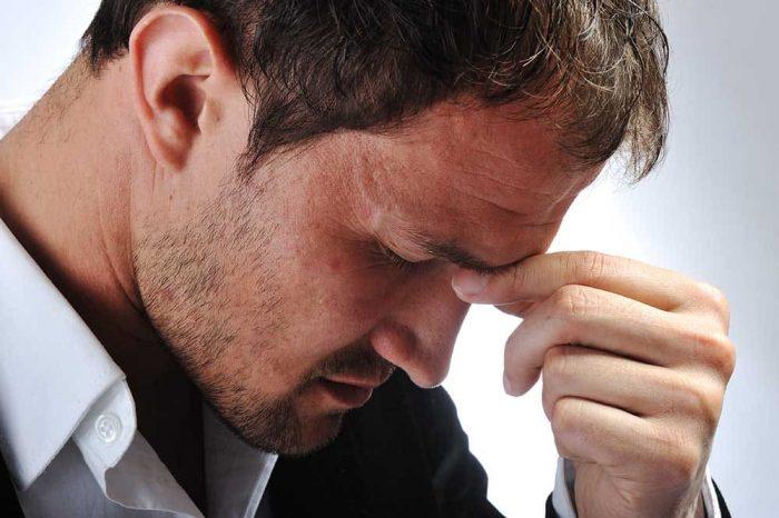 مضادات الاكتئاب والقلق ..متى يجب الإقلاع عنها؟